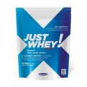 Just Whey 100% - 1500 g